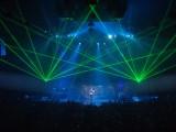 Hillary Duff Lasers/Soft LED