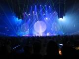 PDI Bon Jovi Lasers