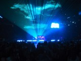 PDI Britney Spears Lasers