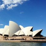 Production Design in Australia